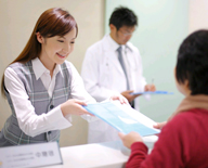 Your Personal Hospital Representative from MSH CHINA
