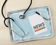 Provider News