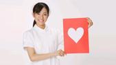 祝天下白衣天使,国际护士节快乐!